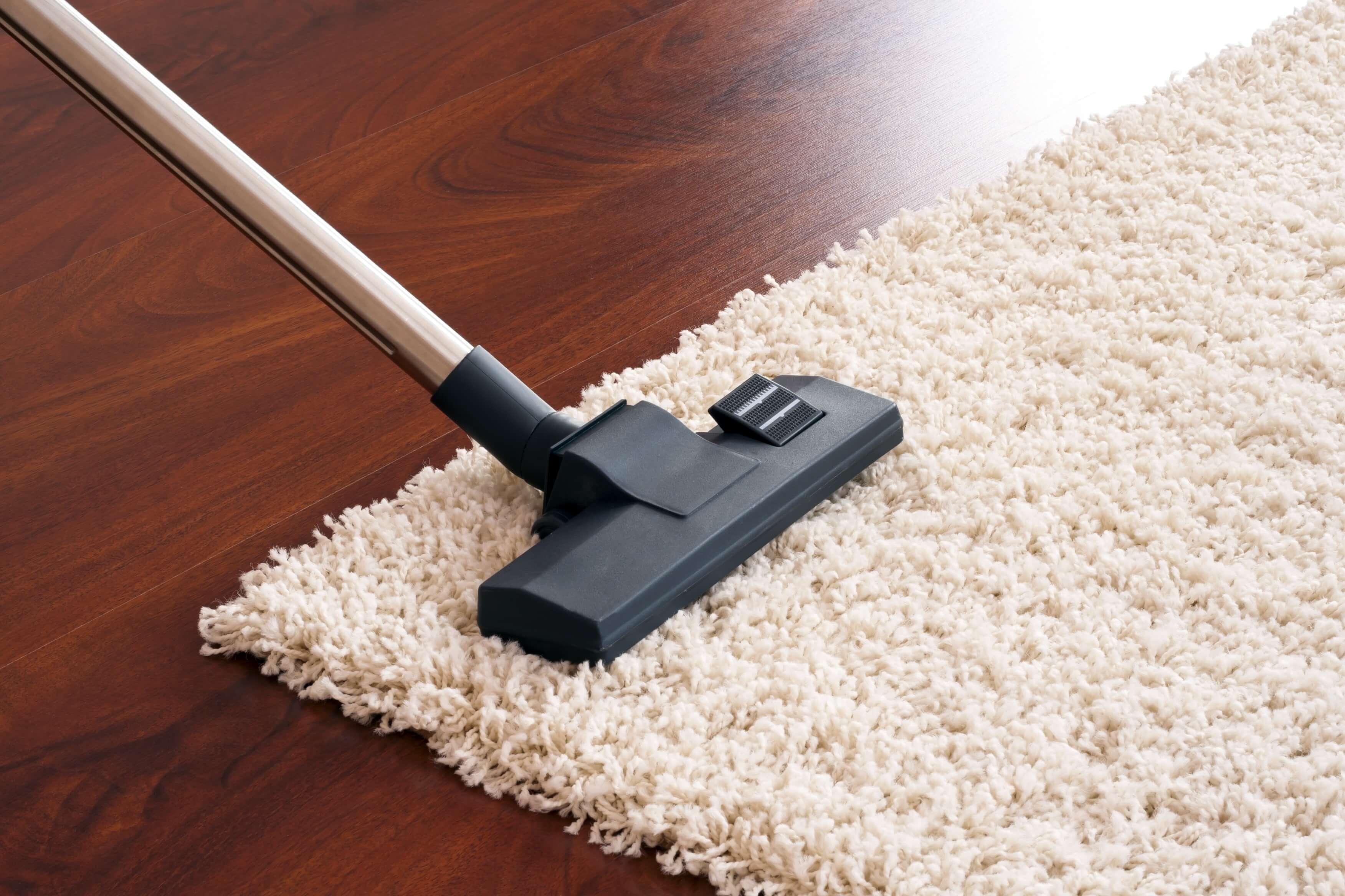 CARPET CLEANING - SSMDRemovals