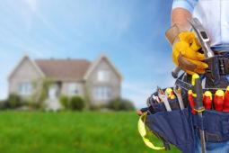 home-repairs-2